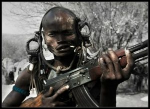 african-soldier-500x365